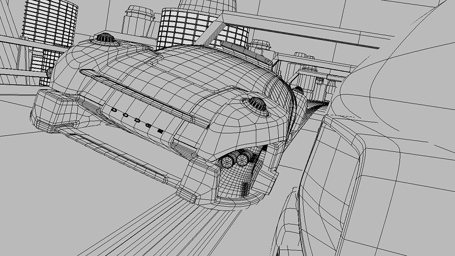 med-total_recall-police_car-beauty-wf.jpg