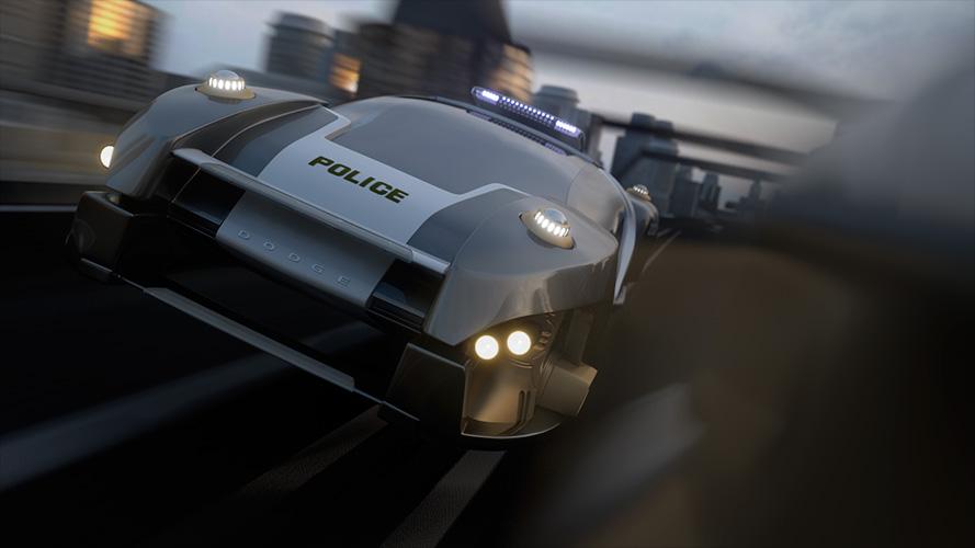 med-total_recall-police_car-beauty.jpg