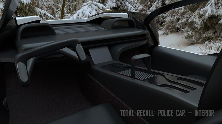 med-total_recall-police_car-interior-001.jpg
