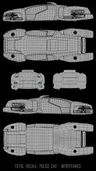 sml-total_recall-police_car-wf.jpg