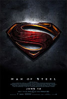 Man of Steel (2013)