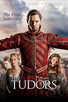 The Tudors (2010)